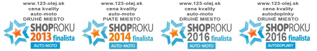 shop_roku_13-16_heureka-popis